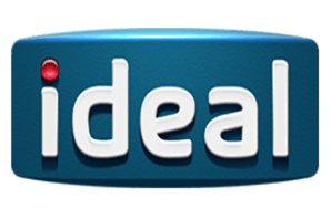 Ideal-Logo-300