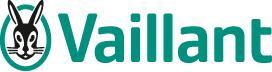 vaillant-logo-272x72-1888261