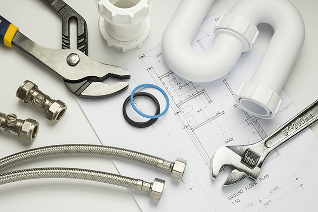 emergency plumber stockport 1111